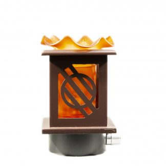 Decorative Fragrance Lamps